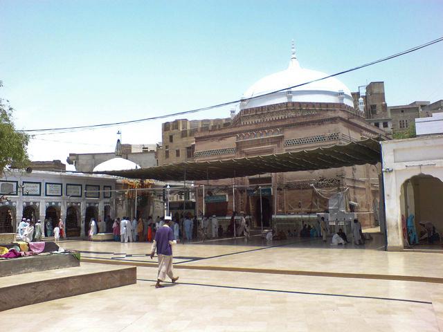 Babafarid