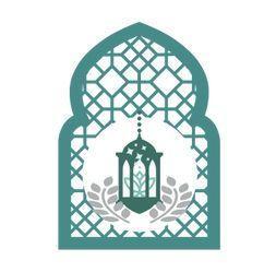 logomakr_5f175r