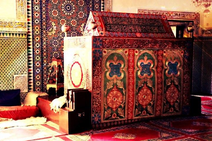 16th-rabi-al-awwal-muhammad-ibn-sulayman-al-jazuli-al-hasani-writer-of-dalail-al-khayrat
