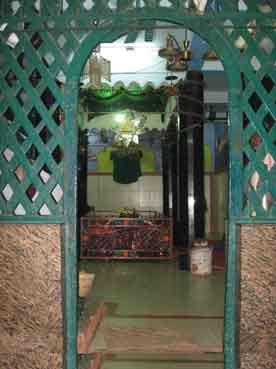 Enterance-of-Dargah-of-Hazr