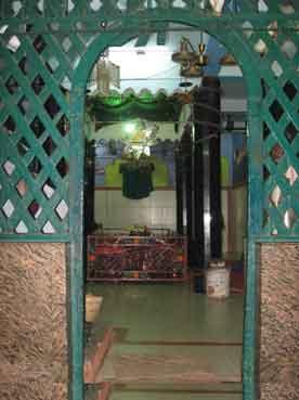 Enterance-of-Dargah-of-Hazr