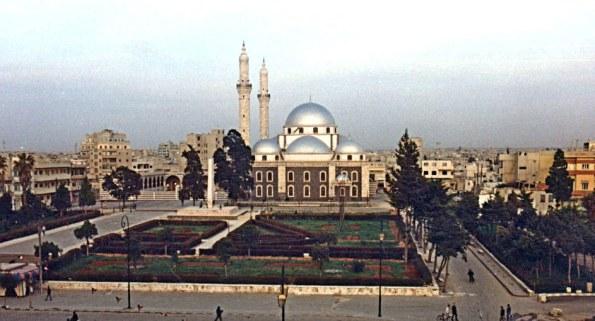 Khaled_Ebn_El-Walid_Mosque3