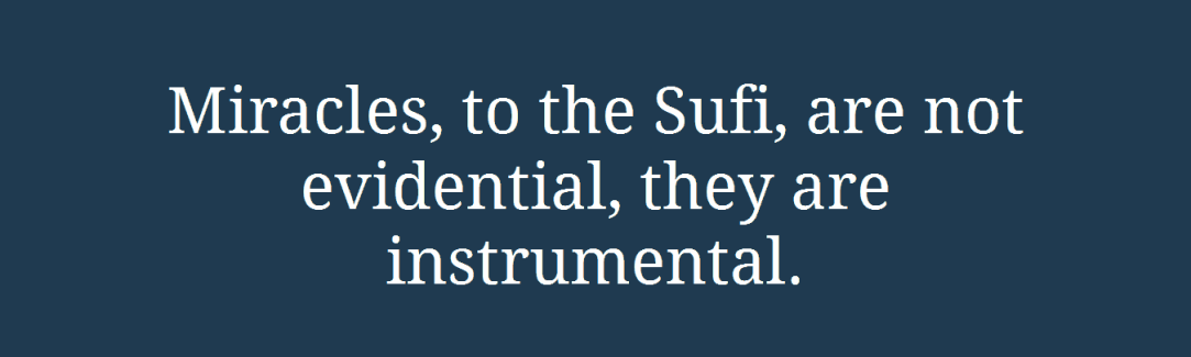 miracles_to_the_sufi_are_not_evidential_they_are_instrumental_237492.png