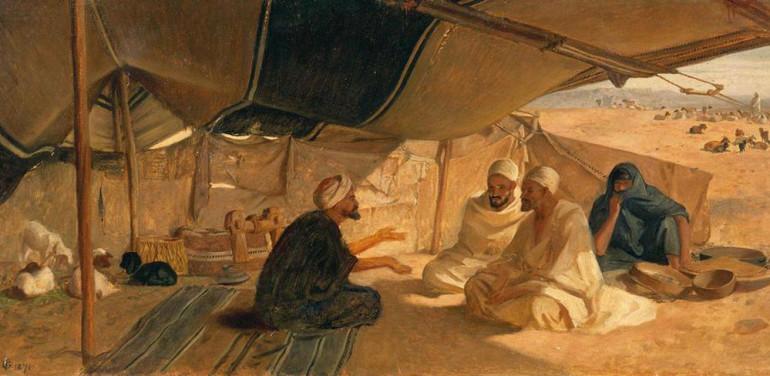 islamic-history-770x376