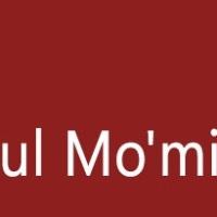 Ummul Momineen (Azwaj e Mutahirat)