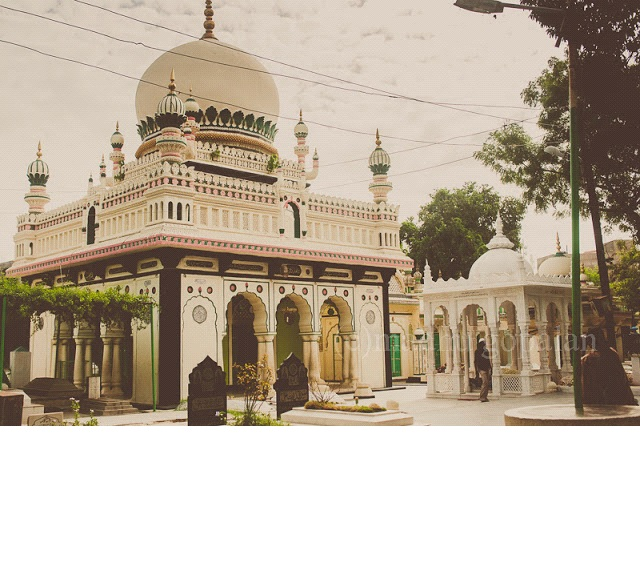 sufi5