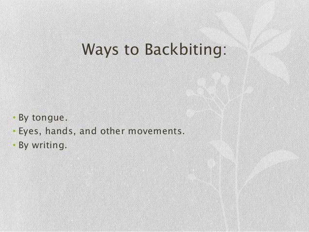 backbiting-4-638