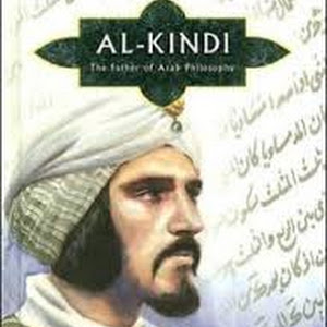 al-kindi2