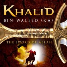 khalid-bin-walid-the-sword-of-allah1
