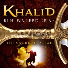 khalid-bin-walid-the-sword-of-allah1