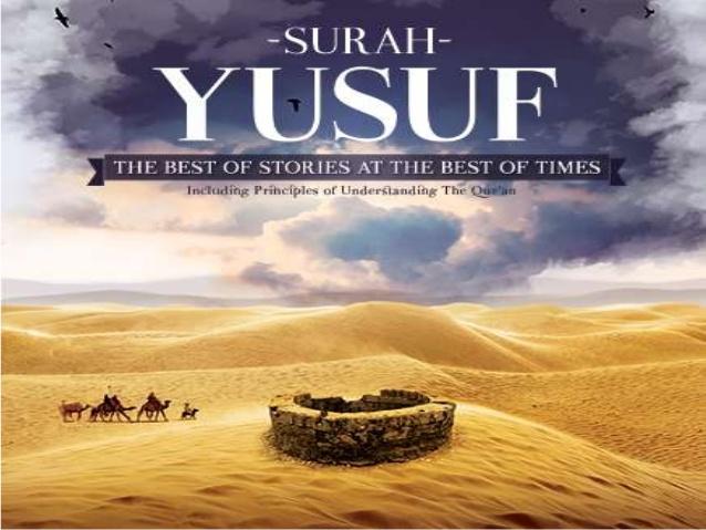 Image result for Hazrat Yusuf