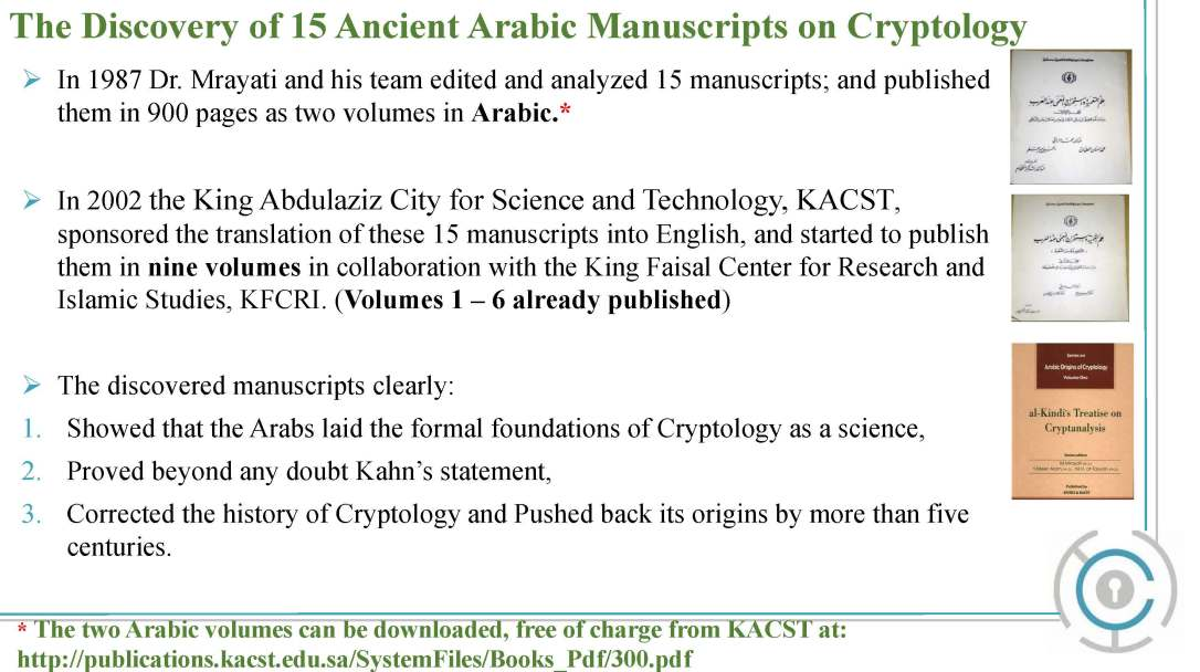 cryptology01_Page_06