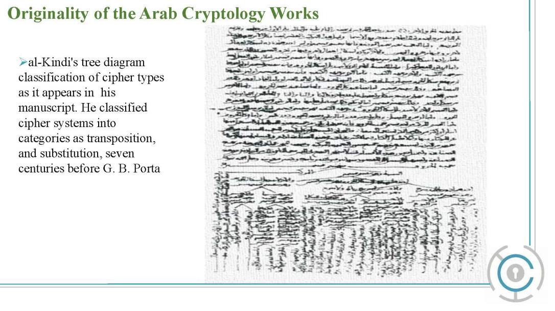 cryptology01_Page_14