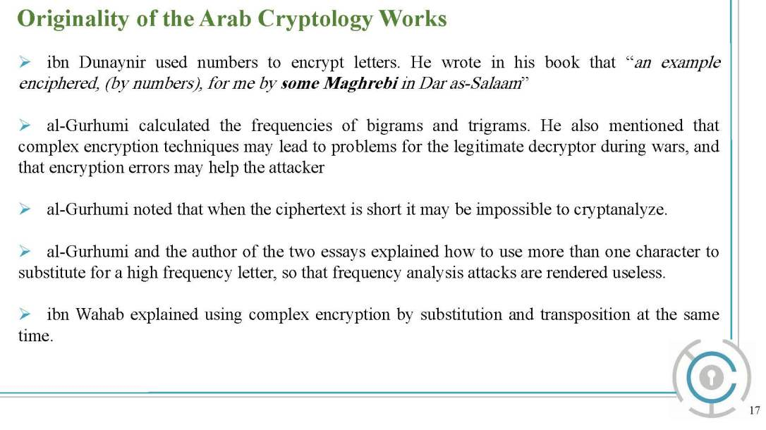 cryptology01_Page_17