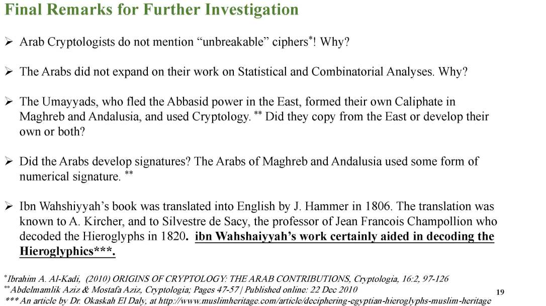 cryptology01_Page_19