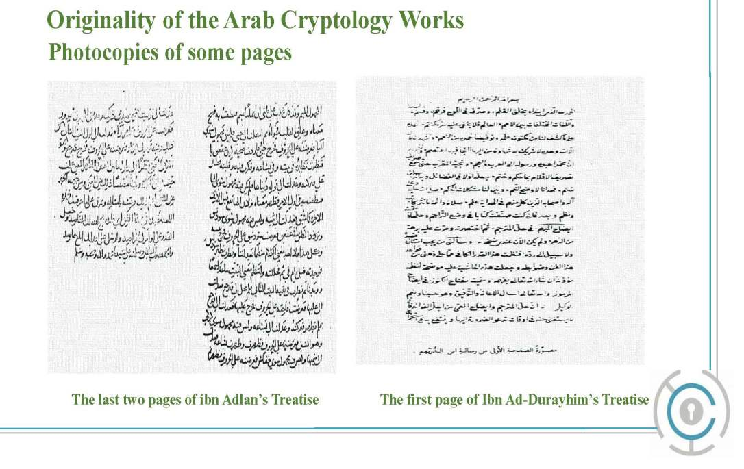 cryptology01_Page_21