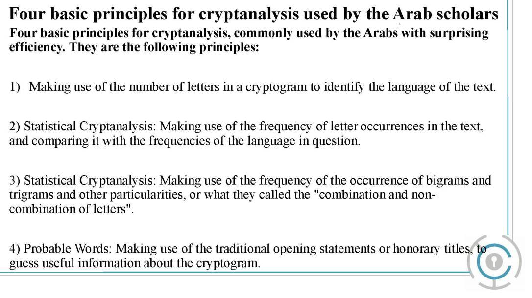 cryptology01_Page_23