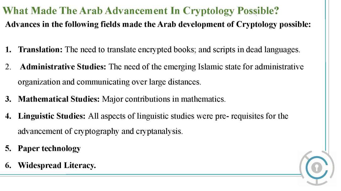cryptology01_Page_24