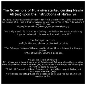 governors-of-mawiya-cursed-imam-ali