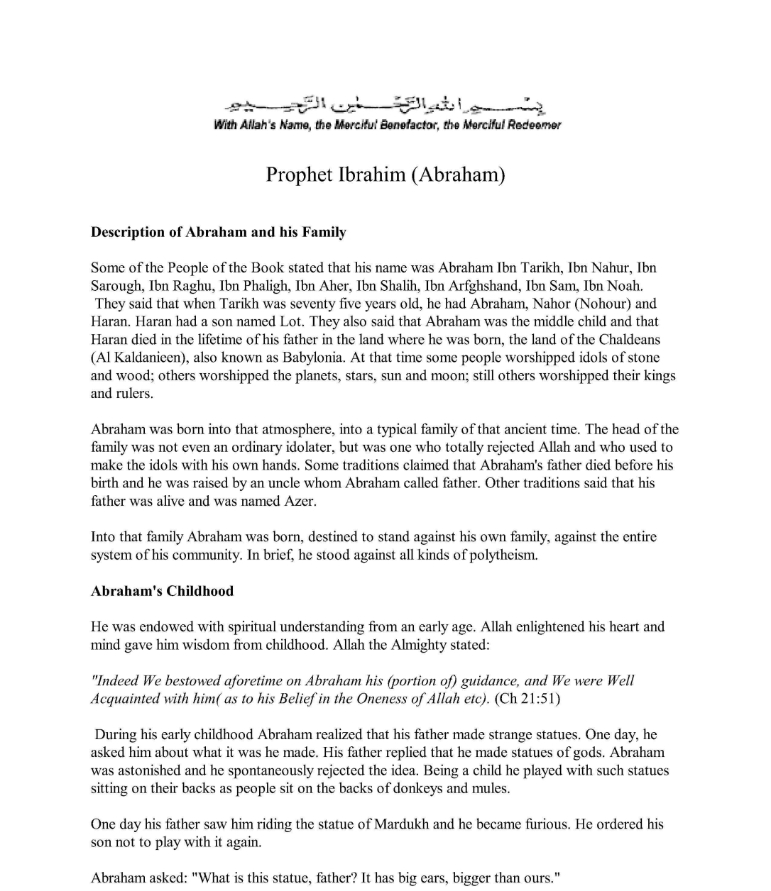 stories_of_the_prophets_Page_038