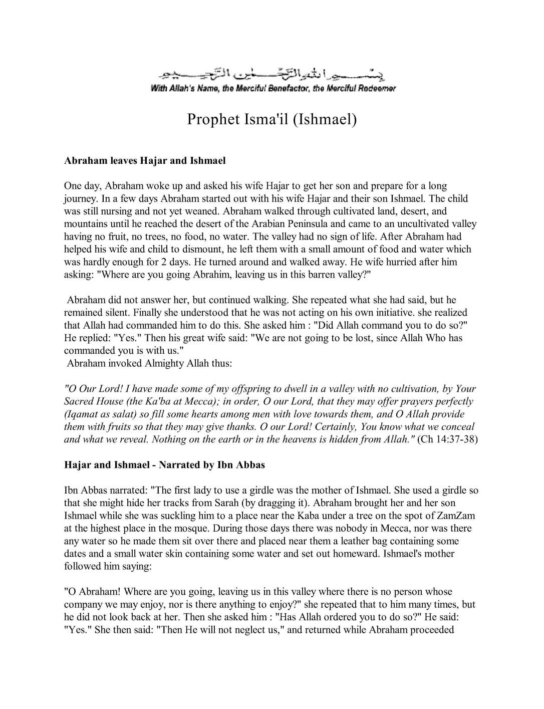 stories_of_the_prophets_Page_048