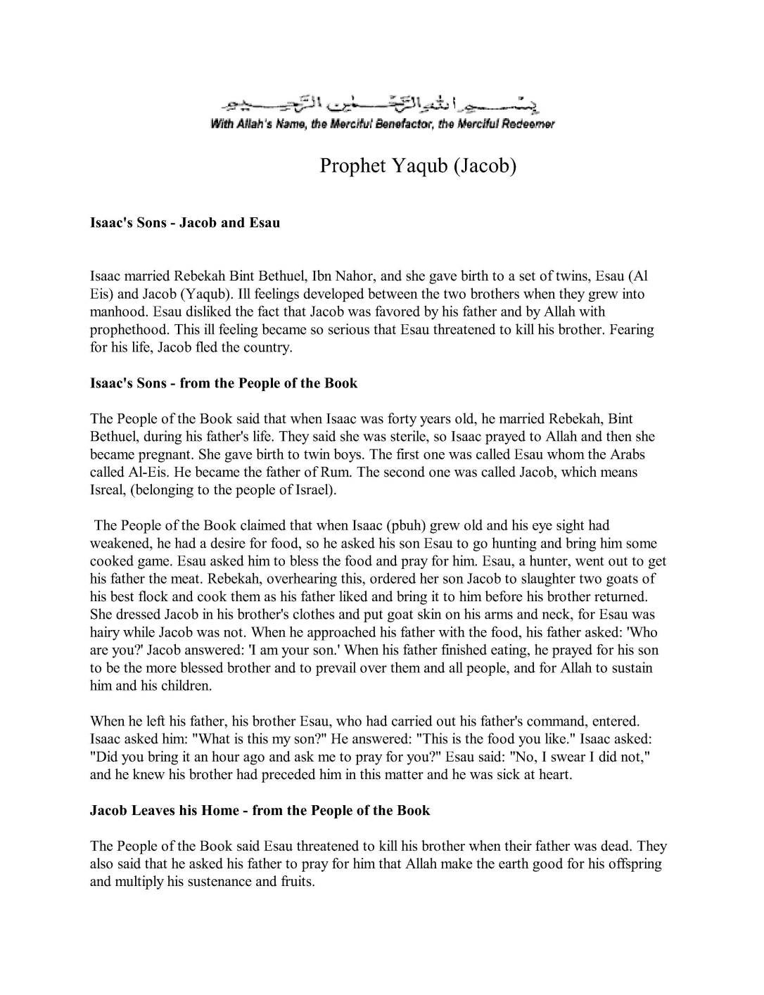 stories_of_the_prophets_Page_056