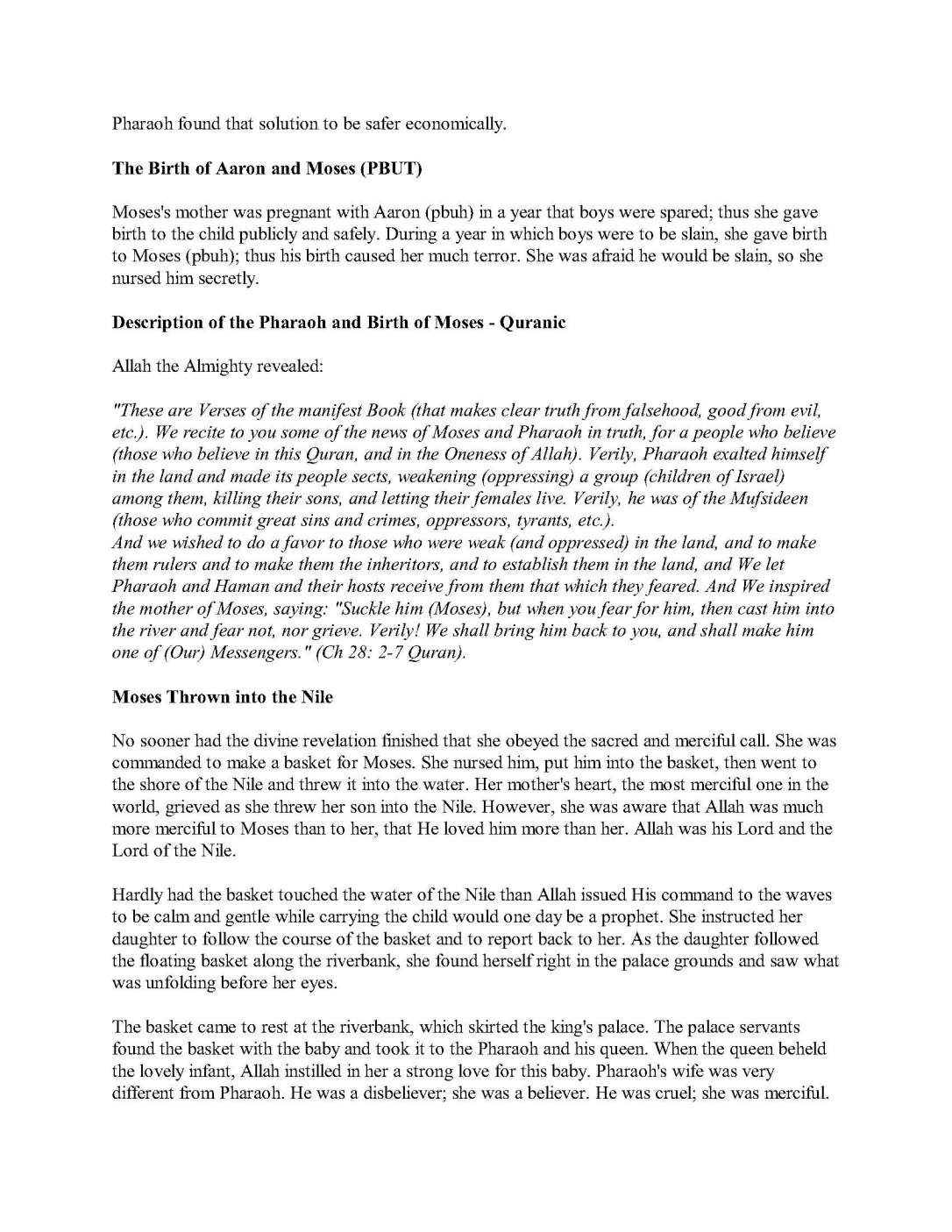 stories_of_the_prophets_Page_102