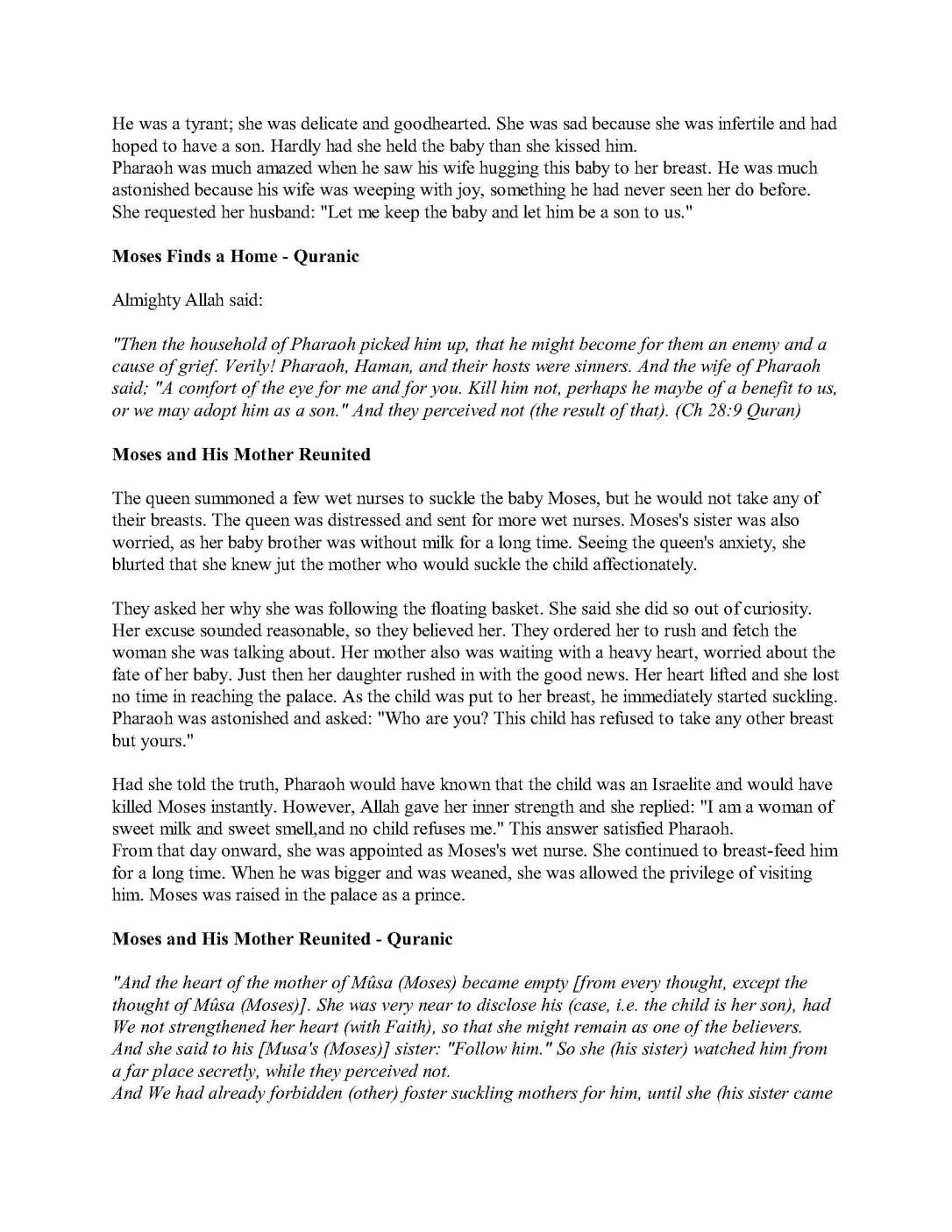stories_of_the_prophets_Page_103