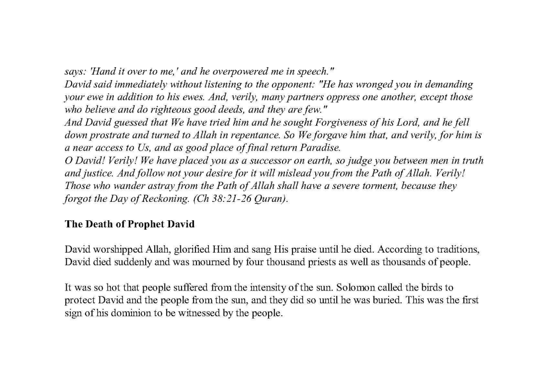 stories_of_the_prophets_page_149.jpg
