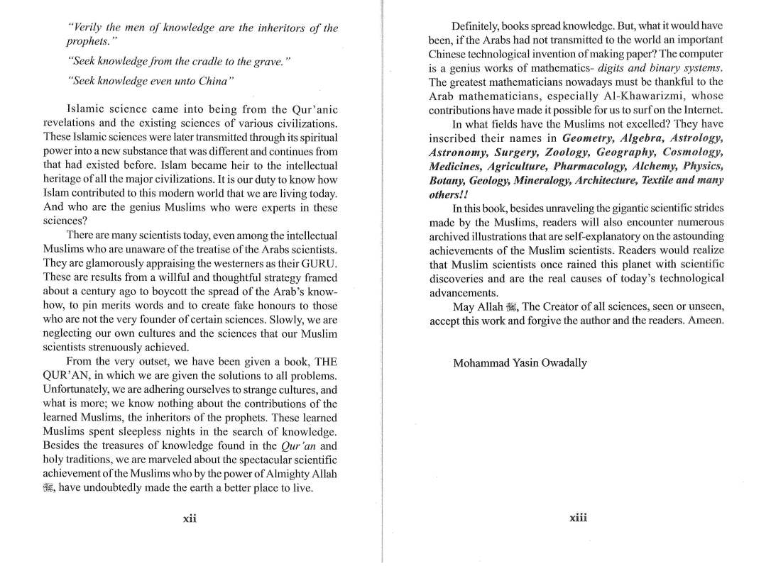 The Muslim Scientists By Mohammad Yasin Owadally_Page_09