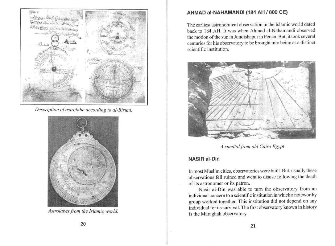 The Muslim Scientists By Mohammad Yasin Owadally_Page_20
