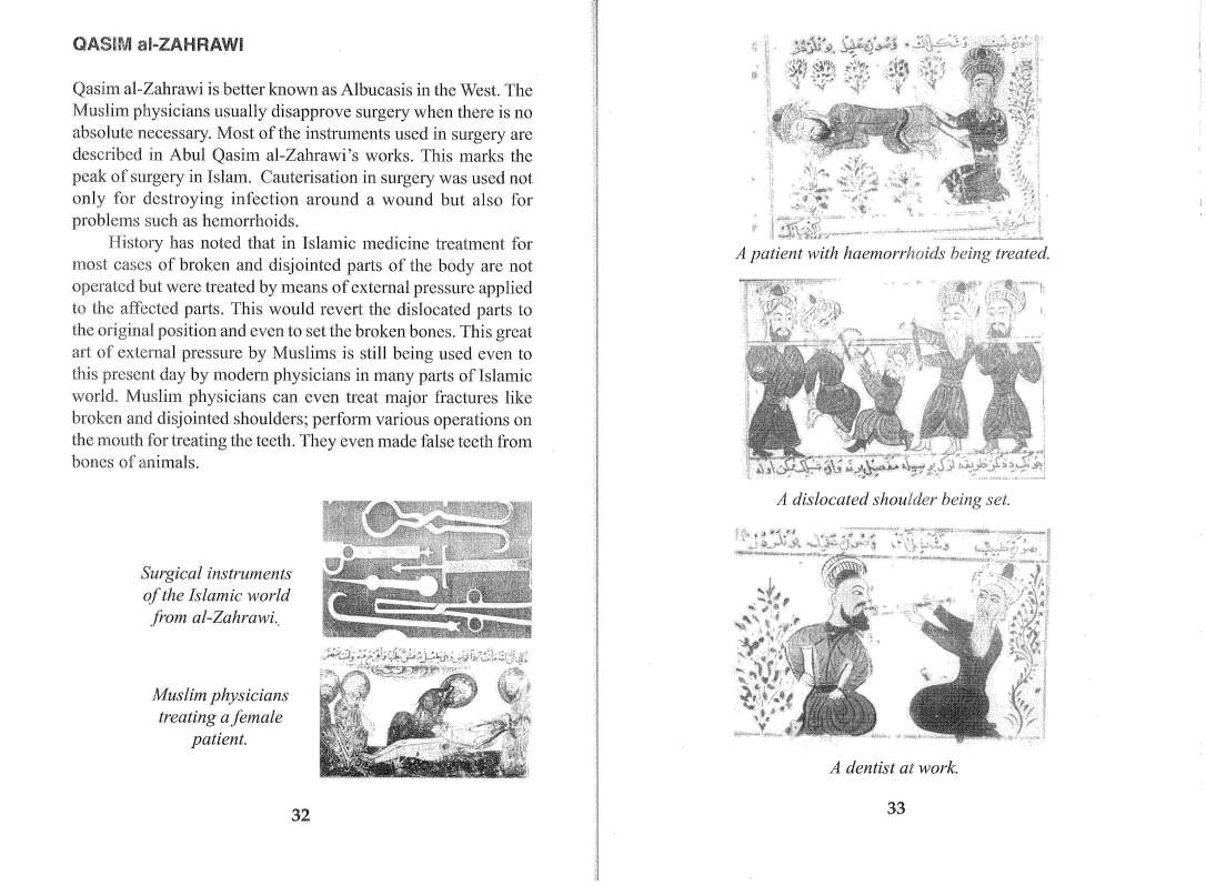 The Muslim Scientists By Mohammad Yasin Owadally_Page_26
