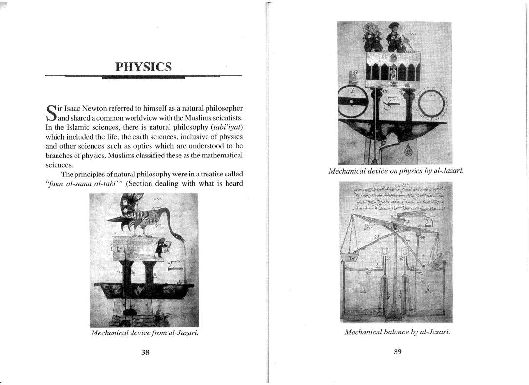 The Muslim Scientists By Mohammad Yasin Owadally_Page_29