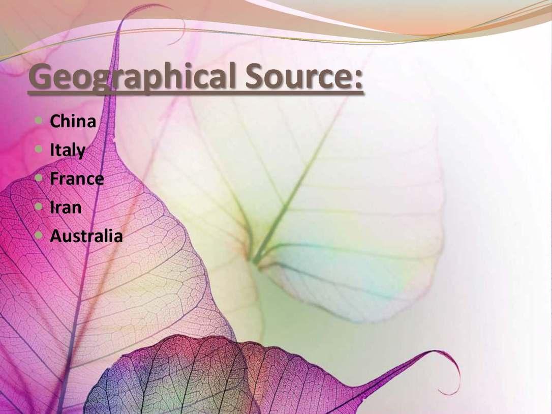 tibenabawi1-140330103317-phpapp01_Page_34