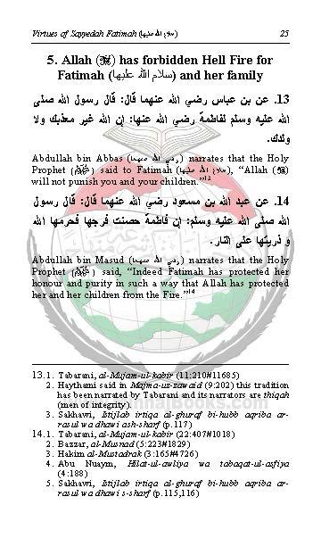 virtus-syeda-fatima_Page_023