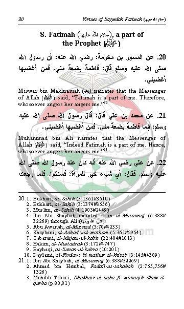 virtus-syeda-fatima_Page_028