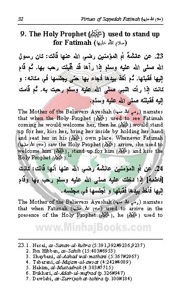 virtus-syeda-fatima_Page_030