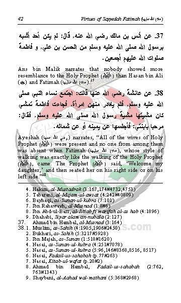 virtus-syeda-fatima_Page_040