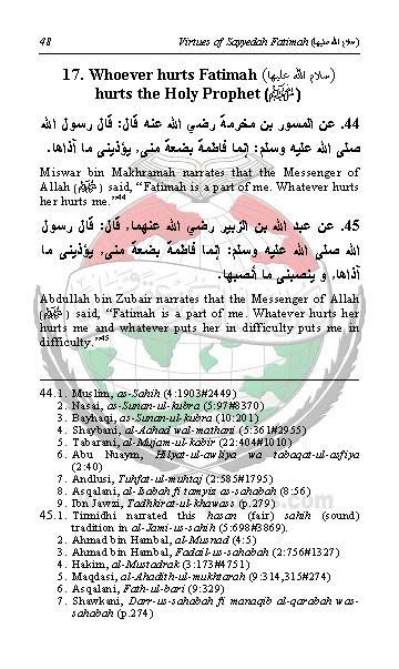 virtus-syeda-fatima_Page_046