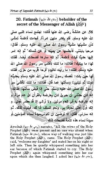 virtus-syeda-fatima_Page_053