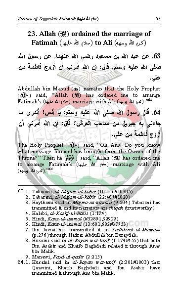 virtus-syeda-fatima_Page_059
