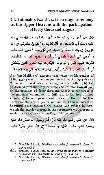 virtus-syeda-fatima_Page_060