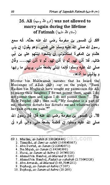 virtus-syeda-fatima_Page_064
