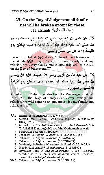 virtus-syeda-fatima_Page_069