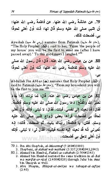 virtus-syeda-fatima_Page_072