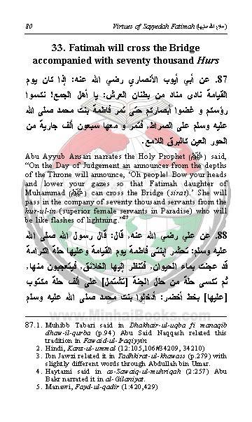 virtus-syeda-fatima_Page_078