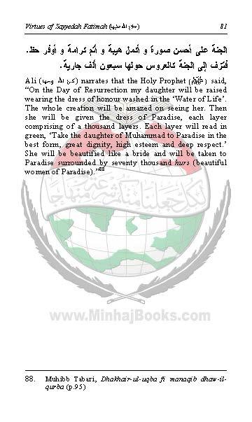 virtus-syeda-fatima_Page_079