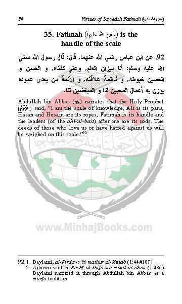 virtus-syeda-fatima_Page_082