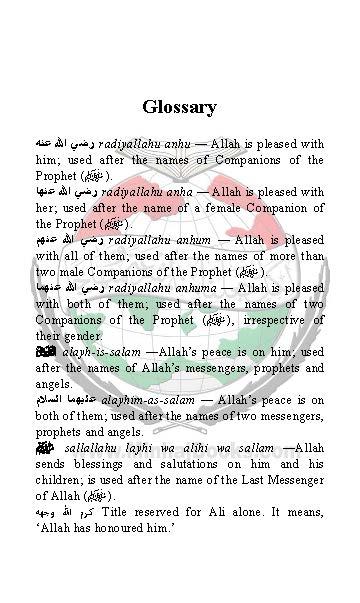virtus-syeda-fatima_Page_089