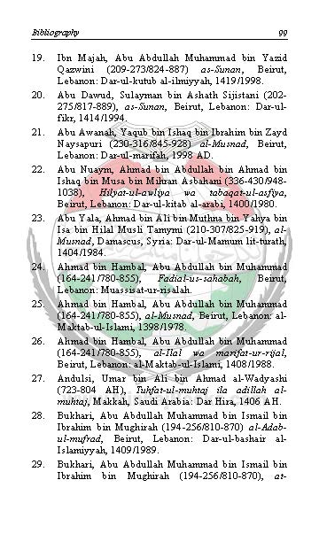 virtus-syeda-fatima_Page_096